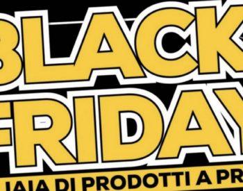 volantino-black-friday-euronics-prezzi-boom-2-dicembre-store-v3-412738-1280x720